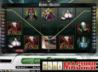 free online casino games spielautomat book of ra