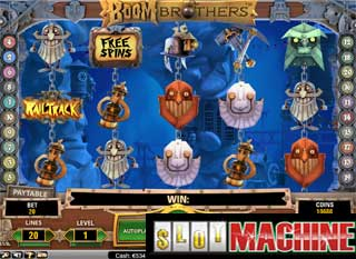 online slot machine game asos kontaktieren